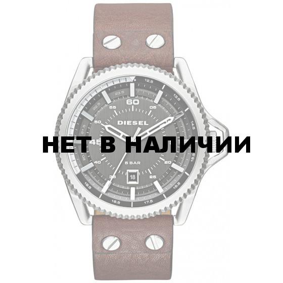 Мужские наручные часы Diesel DZ1716