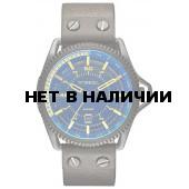Мужские наручные часы Diesel DZ1718