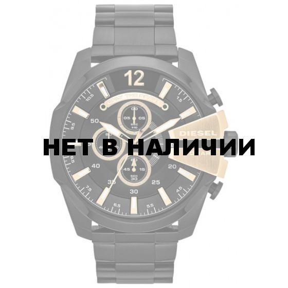 Мужские наручные часы Diesel DZ4338