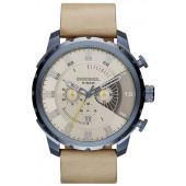 Мужские наручные часы Diesel DZ4354