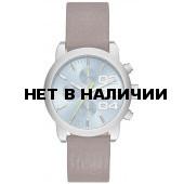 Мужские наручные часы Diesel DZ5464