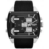 Мужские наручные часы Diesel DZ7326