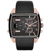 Мужские наручные часы Diesel DZ7351