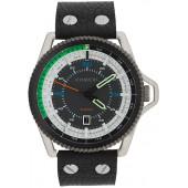 Мужские наручные часы Diesel DZ1717