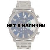 Мужские наручные часы Diesel DZ4358