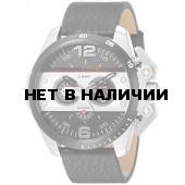 Мужские наручные часы Diesel DZ4361