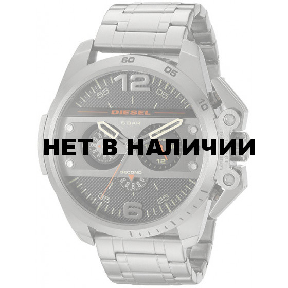 Мужские наручные часы Diesel DZ4363
