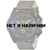 Мужские наручные часы Diesel DZ4364