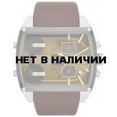 Мужские наручные часы Diesel DZ7327