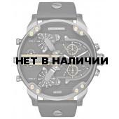 Мужские наручные часы Diesel DZ7348