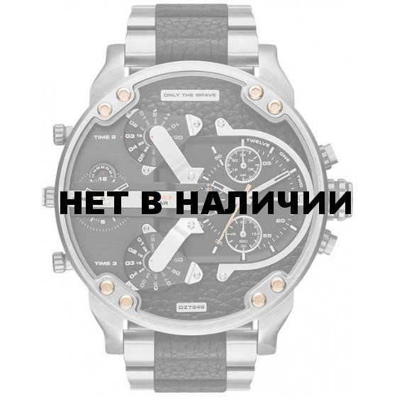 Мужские наручные часы Diesel DZ7349