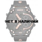 Мужские наручные часы Diesel DZ7350