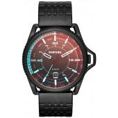 Мужские наручные часы Diesel DZ1720