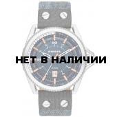 Мужские наручные часы Diesel DZ1727
