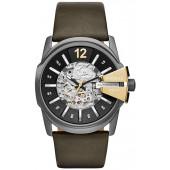 Мужские наручные часы Diesel DZ1730