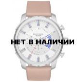 Мужские наручные часы Diesel DZ4357