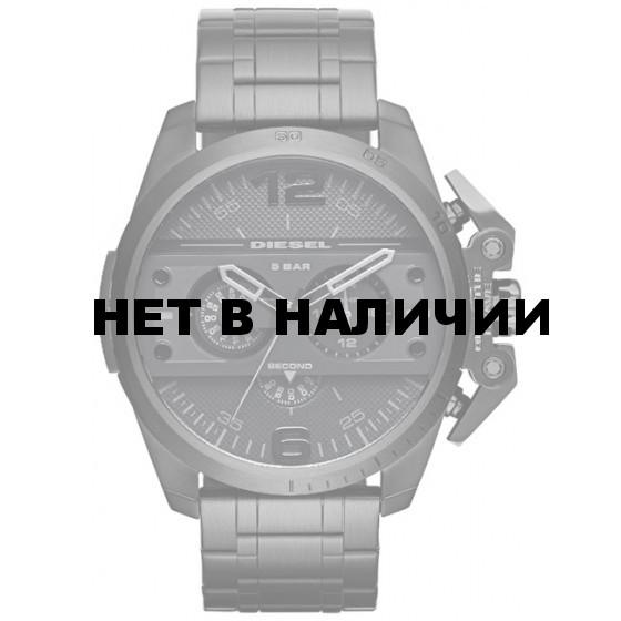 Мужские наручные часы Diesel DZ4362