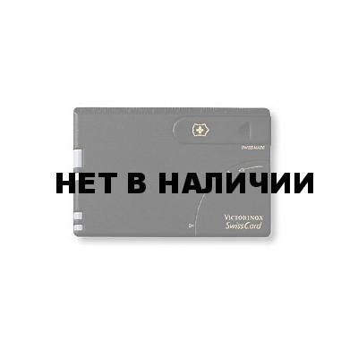 Швейцарский набор Victorinox 0.7133
