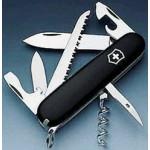 Офицерский нож Victorinox 1.3613