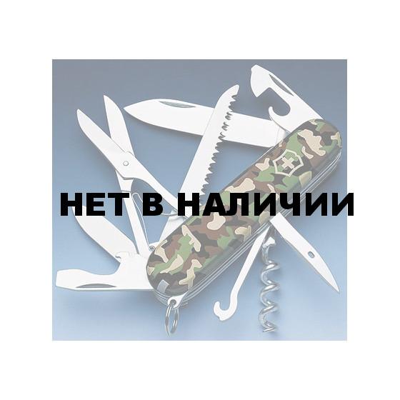 Офицерский нож Victorinox 1.3713.94