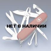 Нож многофункциональный Victorinox 1.4723