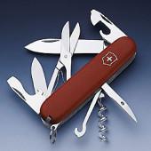 Нож многофункциональный Victorinox 3.3703