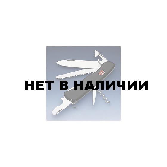 Нож Victorinox 0.8363.3