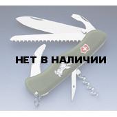 Нож Victorinox 0.8873.4