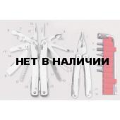 Нож Victorinox 3.0238.L