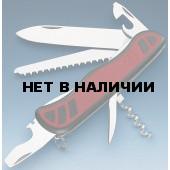 Нож складной Victorinox 0.8361.C
