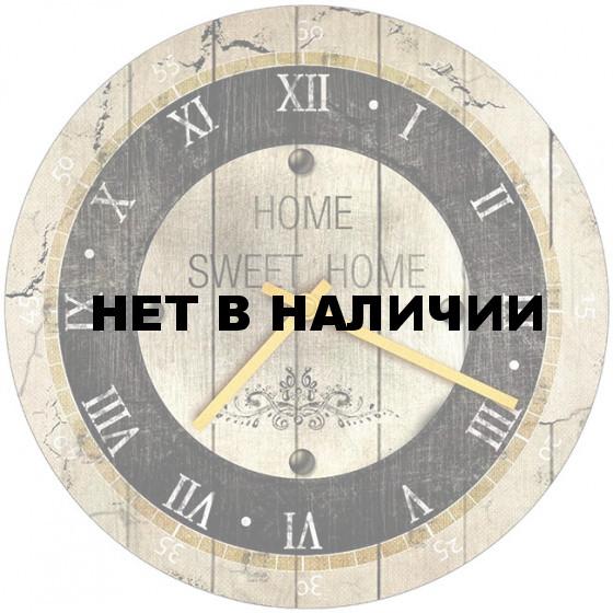 Настенные часы SvS 4001004