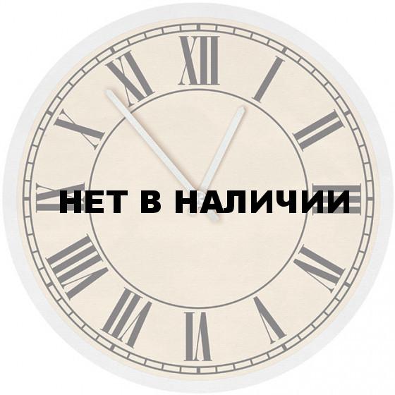 Настенные часы SvS 3001005