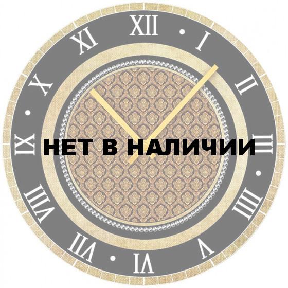 Настенные часы SvS 4001006