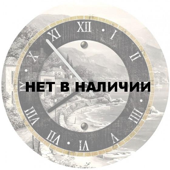 Настенные часы SvS 3001007