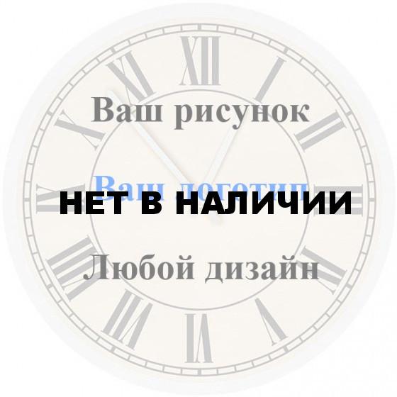 Настенные часы SvS 4001010