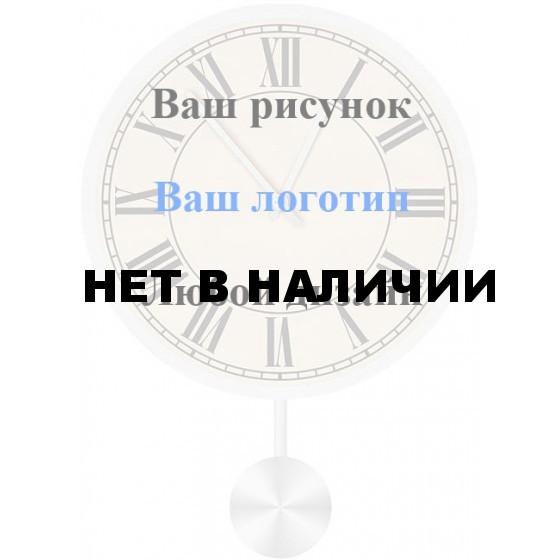 Настенные часы SvS 4011010