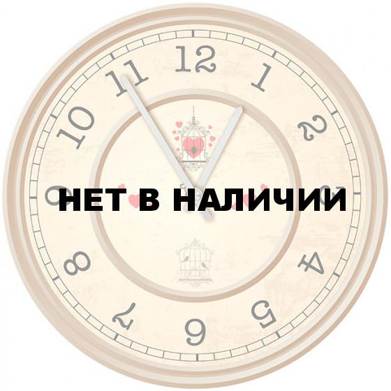 Настенные часы SvS 3501000