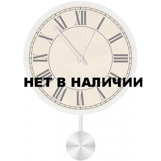 Настенные часы SvS 3511005