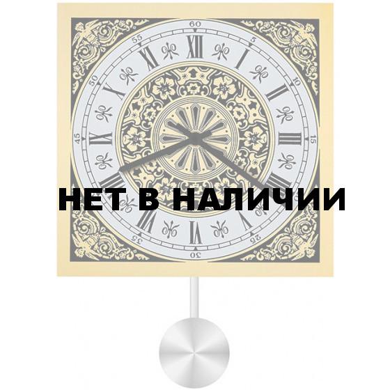 Настенные часы SvS 4011013