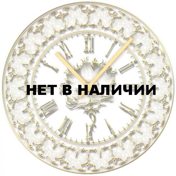 Настенные часы SvS 3501018