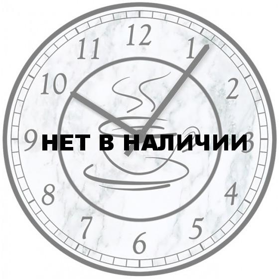Настенные часы SvS 4001024