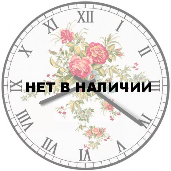 Настенные часы SvS 4001029