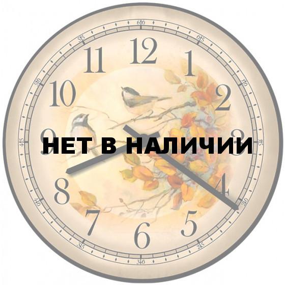 Настенные часы SvS 3501031