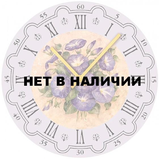 Настенные часы SvS 3001032