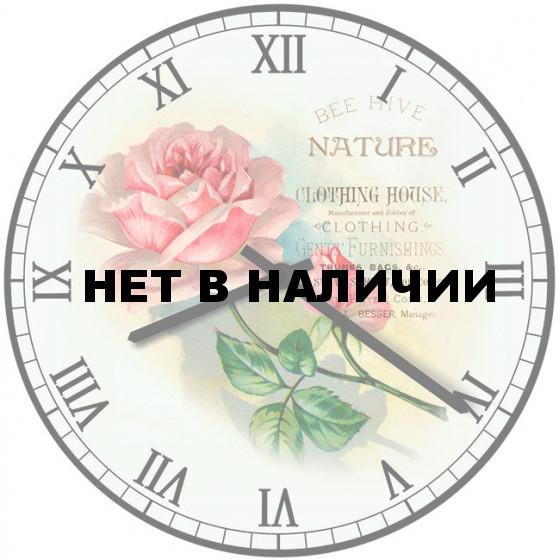 Настенные часы SvS 3001035