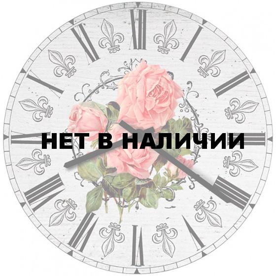 Настенные часы SvS 3501036