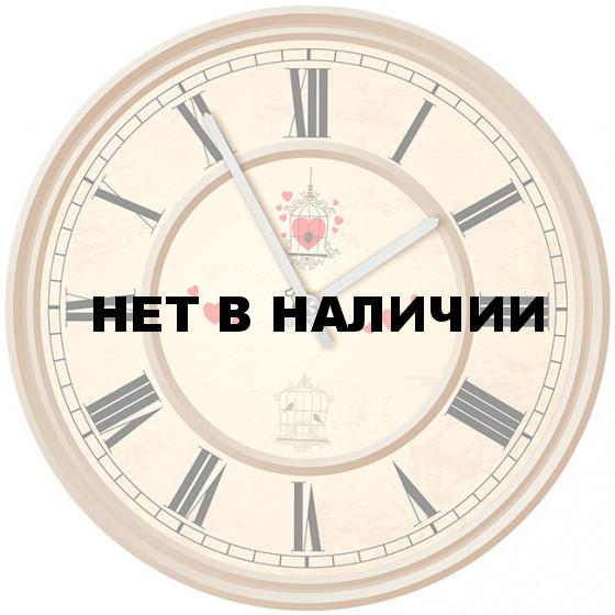 Настенные часы SvS 3001041