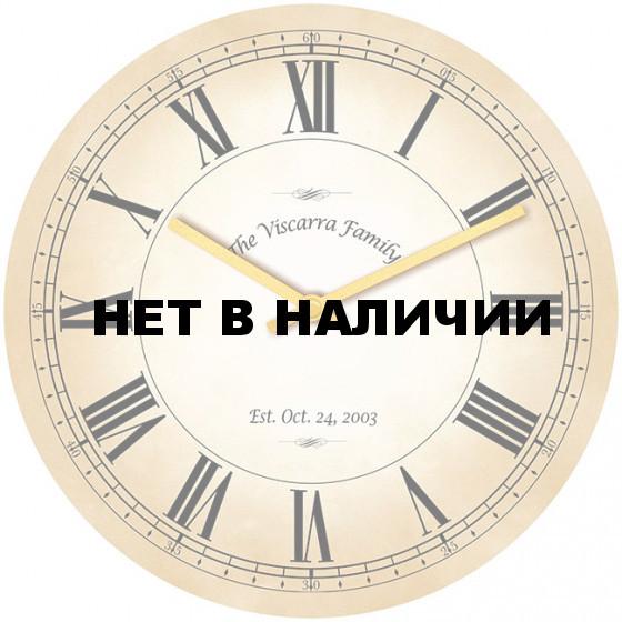 Настенные часы SvS 3501044