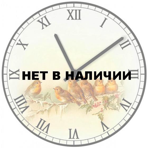 Настенные часы SvS 3001049