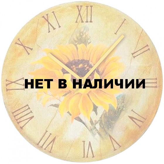 Настенные часы SvS 3501053